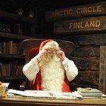 Babbo Natale rischia il fallimento