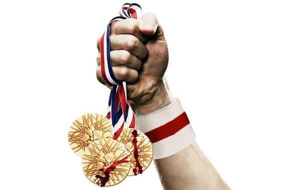 doping-medaglia-atletica