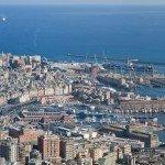 Da Nord a Sud, oltre il 56% delle coste italiane è cementificato