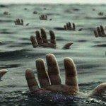 Nel 2015 sono morti nel Mediterraneo 2.000 migranti