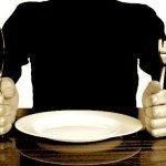 Una famiglia italiana su dieci non ha soldi per mangiare