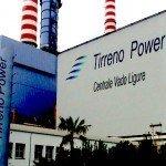 Tirreno Power: In 18 mesi di chiusura salvate circa 80-180 persone