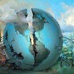 Il Mondo è Morto
