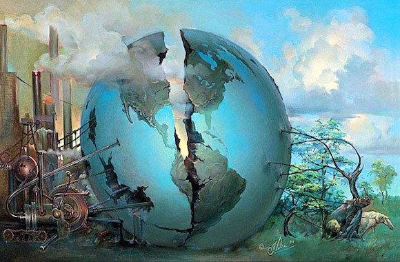 split-world
