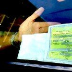 Siamo il Paese con le assicurazioni auto più care d'Europa