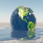 Agricoltura vittima e causa del cambiamento climatico