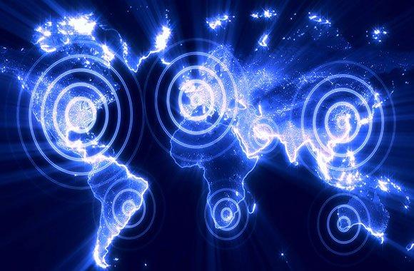 mondo-multipolare