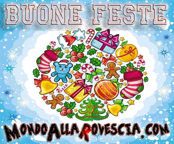 Buon-Natale-2015-mondoallarovescia.com
