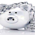 I consigli per scegliere una Banca sicura