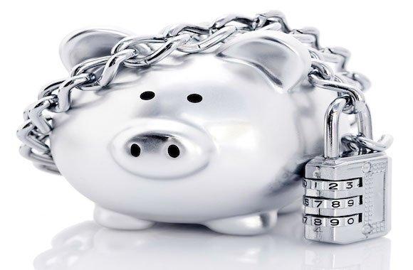 banca sicura