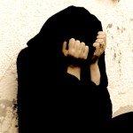 L'Isis e le regole di stupro con le donne schiave