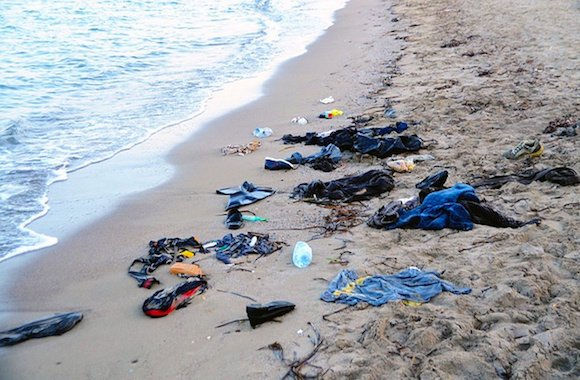migranti-Mediterraneo