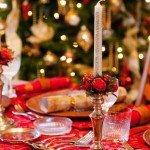 A Natale spesi 2,2 miliardi di euro per cibi e bevande