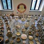 Archeomafie e traffico di reperti archeologici: Italia saccheggiata