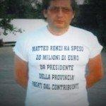 La bestia nera di Renzi