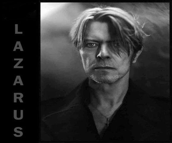 Lazarus-David-Bowie