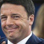 Il dopo Renzi
