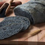 Il pane nero è cancerogeno