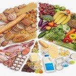 Gli additivi autorizzati per l'uso alimentare