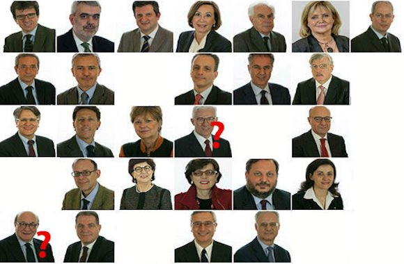 senatori-malpancisti-stepchild adoption