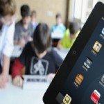 L'uso massiccio di pc e internet a scuola crea nuovi analfabeti