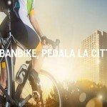 Nasce la polizza assicurativa per i ciclisti urbani
