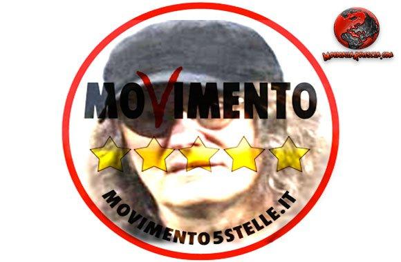Casaleggio-M5S-Grillo-Movimento-5-Stelle-Partito