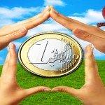 Comprare casa a un euro è possibile