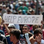L'emergenza migranti ci è costata 9 miliardi