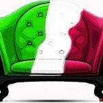 L'Italia dei record alla rovescia: Governabilità