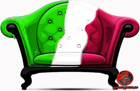 governabilità-Italia-crisi-di-governo