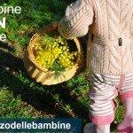 Un 8 marzo dedicato alle bambine migranti e rifugiate