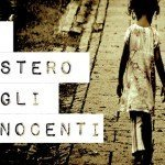 Scomparsi 10mila bambini immigrati in Europa
