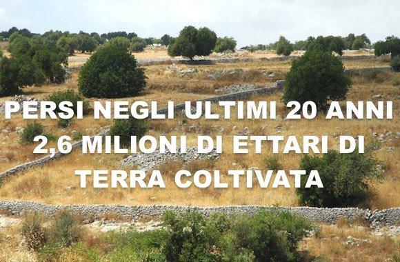 campagna-abbandonata-Italia