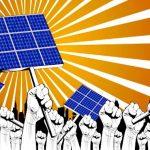 La nuova rivoluzione energetica