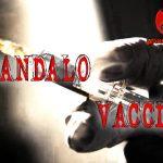 L'Antitrust chiede trasparenza alle multinazionali dei vaccini