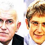 Mario Giordano e Maurizio Belpietro sanzionati per articolo sui rom