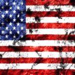 Negli Usa ci sono più armi che persone