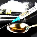 Droga: Nel 2015 sono state 305 le morti per overdose