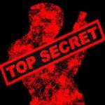 I migliori servizi segreti del Mondo