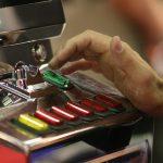 Drogati d'azzardo