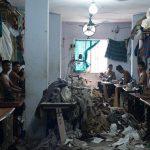 Il dramma silenzioso di 7 milioni di bambini bangladesi