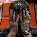Incidenti sul lavoro, nel 2016 già 272.500 infortuni denunciati