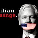 Il coraggio di Julian Assange