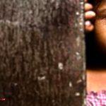 Tratta e sfruttamento: Un milione e 200 mila nel mondo i minori in schiavitù