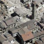 In Italia interventi antisismici solo dopo un terremoto grave