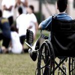 Dare la possibilità ai bambini disabili di fermarsi alla scuola d'infanzia