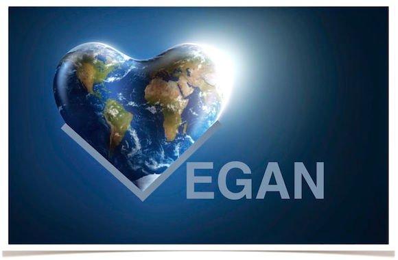 vegan-love-mondo