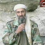 I video propaganda di al Qaeda creati dagli Stati Uniti