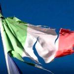 Italia svenduta